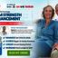 vigenix-buy - http://www.supplementstruera.com/vigenix/