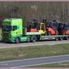 71-BBS-1  A-BorderMaker - Zwaartransport 3-Assers