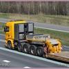 01-BGG-4  A-BorderMaker - Zwaartransport 5-Assers