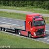 22-BGS-3 Volvo FH4 Hartman-... - 2018