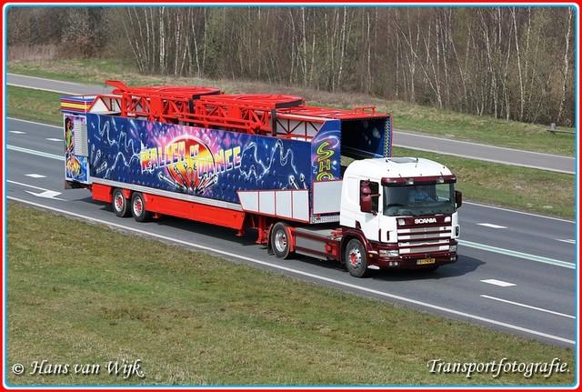 BJ-DN-40-BorderMaker Speciaal Transport