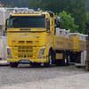 Keep on Trucking! powered b... - TRUCKS & TRUCKING 2018 powe...