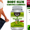 Body-Slim-Down-garcinia-buy - http://supplementaustralia.com