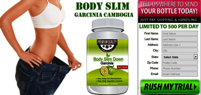 Body-Slim-Down-garcinia-buy http://supplementaustralia.com.au/body-slim-down/