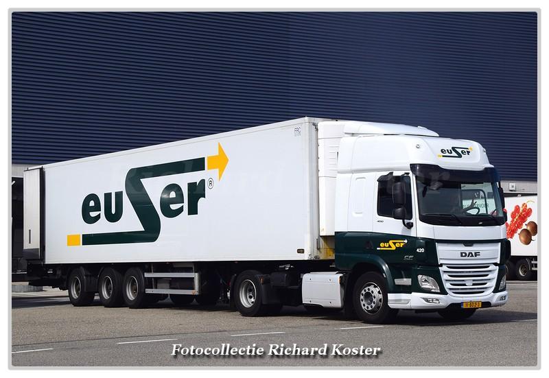 Euser 11-BDZ-3 (2)-BorderMaker - Richard