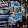 Reuters Trucker Meeting 201... - Reuters Trucker Meeting 201...