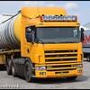 Scania 164L 480 K Mensen-Bo... - 2018