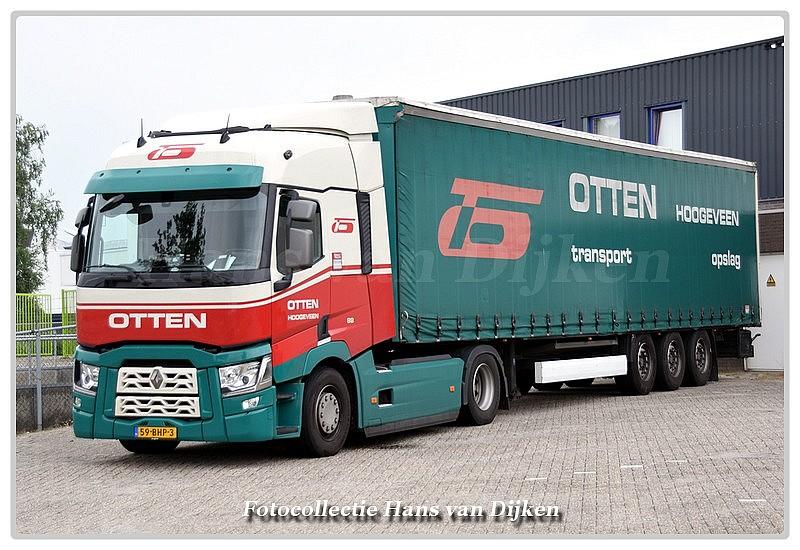 Otten 59-BHP-3-BorderMaker -