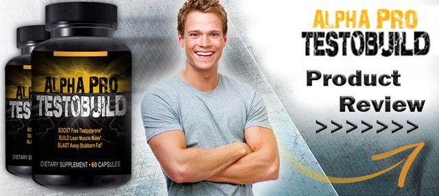 Alpha-Pro-Testobuild-1 http://supplementaustralia.com.au/alpha-pro-testobuild/