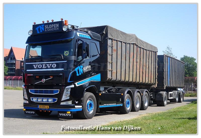 TN Slopen&Saneren 35-BHL-6-BorderMaker -