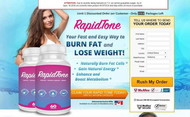 Rapid-Tone-Diet https://ketoneforweightloss.com/rapidtone/