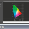 i1displayprocalib2018Viewso... - Hallman Labs 2018