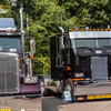 BIGtrucktrophy Asten powere... - BIGtruck Trophy, Asten, Nie...