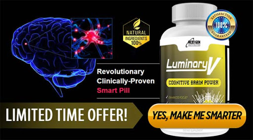 Buy-Luminary-V-Pills https://healthsupplementzone.com/luminary-v/
