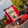 Kermis en Truck Show Borkel en Schaft 2018