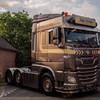 Kermis & Truck Show Borkel ... - Kermis en Truck Show Borkel...