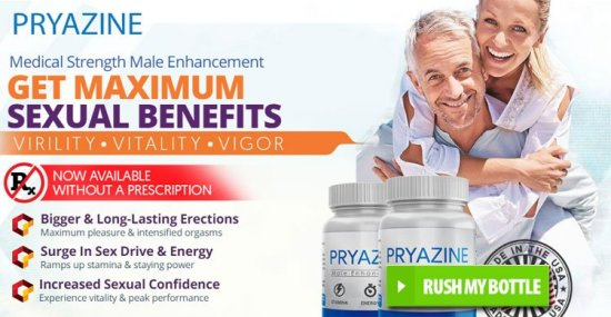 fdd225c3b04f70a8358fb1d52bcb282e https://www.healthynaval.com/pryazine-male-enhancement/