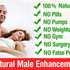 https://www.healthynaval.com/sphere-labs-male-enhancement/