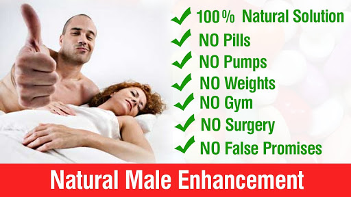 maxresdefault https://www.healthynaval.com/sphere-labs-male-enhancement/