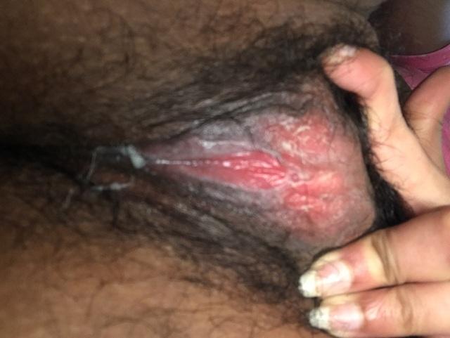 image Nudes