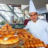 Aibtm Media2 - Bakery Training Program - A...