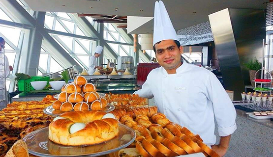 Aibtm Media2 Bakery Training Program - Aibtm Media