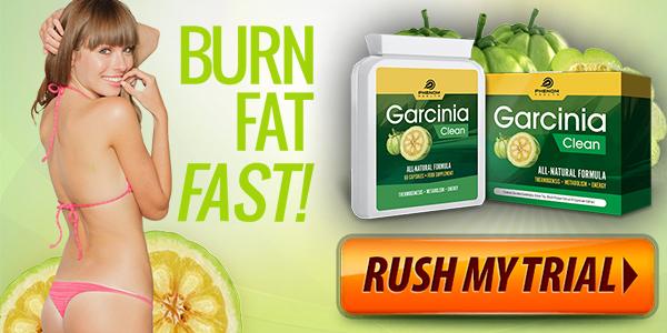 Garcinia-Clean-Reviews http://junivive.fr/garcinia-clean/