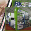 Exhibition Stall Fabricator - Exhibition Stall Fabricator - Tejaswi Exhibition