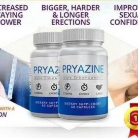 http-advancemenpower-com-pryazine-1 1 https://www.healthynaval.com/pryazine-male-enhancement/