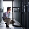 Colocation data center in A... - custom dedicated server