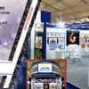Exhibition Stand Designer M... - Exhibition Stand Designer M...
