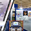 Exhibition Stand Designer M... - Exhibition Stand Designer Mumbai - Tejaswi Exhibition