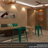 Top Interior Designers In Pune - Top Interior Designers In P...