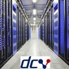 Data-Centre-Abu-Dhabi - custom dedicated server