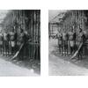 01-Diversen-van der Hoeven-... - photoshop