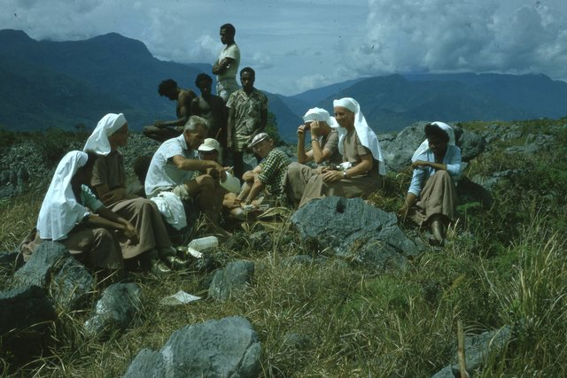 Zrs Franciscanessen-B25-005 photoshop