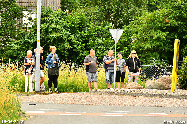 16-06-2018 truckfestijn nijkerk 001-BorderMaker mid 2018
