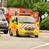 16-06-2018 truckfestijn nij... - mid 2018