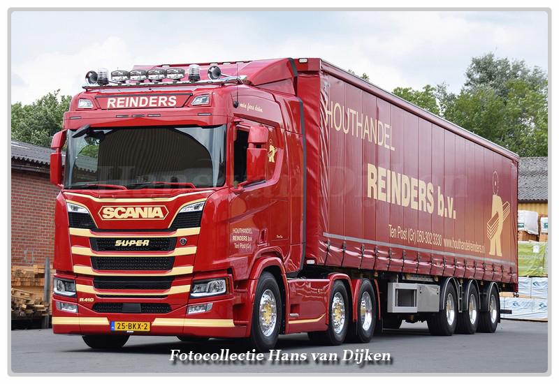 Reinders 25-BKX-2(2)-BorderMaker -