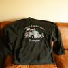 vest2 001 - truck pics