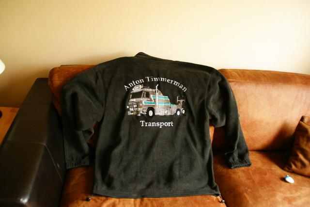 vest2 001 truck pics