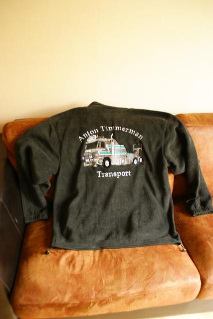 vest2 002 truck pics