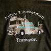 vest2 003 - truck pics