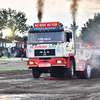 16-06-2018 Renswoude 1388-B... - 16-06-2018 Renswoude Trucktime
