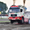 16-06-2018 Renswoude 1389-B... - 16-06-2018 Renswoude Trucktime