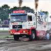 16-06-2018 Renswoude 1390-B... - 16-06-2018 Renswoude Trucktime
