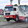16-06-2018 Renswoude 1391-B... - 16-06-2018 Renswoude Trucktime