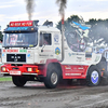 16-06-2018 Renswoude 1392-B... - 16-06-2018 Renswoude Trucktime