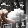 Cloud based service Provide... - custom dedicated server