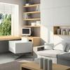 4 - Interior Design Companies i...